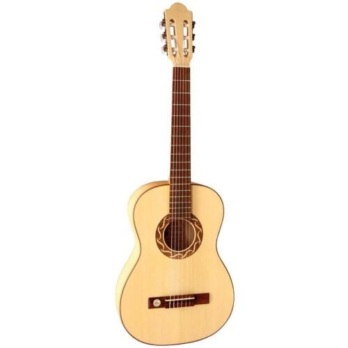 Guitare Pro Natura
