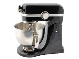 Robot de cuisine Grundig
