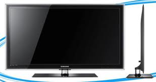 Led Tv Samsung Serie 5